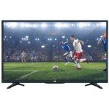 Volt 43VF21BT2 LED televizor  Cene