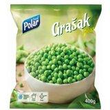 Polar Food grašak 400g keas  cene