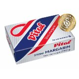 Vital stoni margarin za sve namene 250g  cene