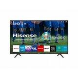 Hisense 43B6700PA Smart Android LED televizor Cene