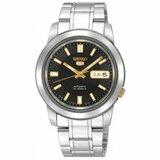 Seiko XSNKK17K1 muški ručni sat sa automatskim mehanizmom  Cene