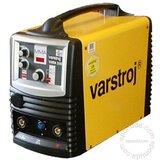 Varstroj Inverterski aparat za zavarivanje Varin 3005 ( 3 x 400 V)  Cene
