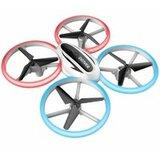 Denver DRO-200 dron  Cene