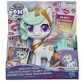 Hasbro mlp magical kiss unicorn  Cene