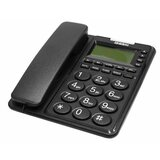 Uniden CE6409 fiksni telefon Cene