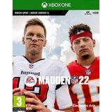 Electronic Arts XBOX ONE Madden 22 igra  Cene