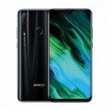 Honor 20e 4GB/64GB Midnight Black mobilni telefon Cene