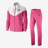 Nike ženska trenerka W NSW TRK SUIT PK BV4958-684  Cene