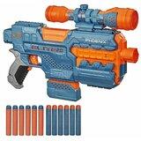 Hasbro NERF pištolj sa municijom ELITE 2.0 Phoenix CS 6 E9961  Cene