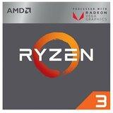 AMD Ryzen 3 1200, 3.1GHz BOX AM4 procesor Cene