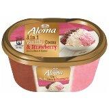 Nestle aloma 3in1 classic sladoled 1L  Cene