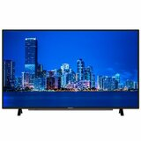 Grundig 43VLE6735BP Smart LED televizor Cene