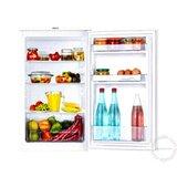 Beko TS1 90020 frižider Cene
