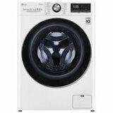 LG F4DV910H2 mašina za pranje i sušenje veša Cene