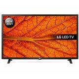 LG 32LM6370PLA LED televizor  Cene