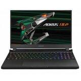 Gigabyte AORUS 15P XC 15.6 FHD 240Hz i7-10870H 32GB 512GB SSD GeForce RTX 3070P 8GB Win10Home crni laptop  Cene