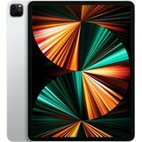Apple 12.9-inch iPad Pro Wi-Fi 2TB - Silver mhnq3hc/a tablet