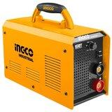 Ingco inverterski mma aparat za zavarivanje ing-mma2006  Cene