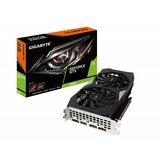 Gigabyte GV-N1660OC-6GD Nvidia GeForce GTX 1660, 6GB, GDDR5, 192bit grafička kartica Cene
