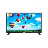 VOX 39DSA316B HD Ready LED televizor cene