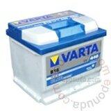 Varta 12V 45Ah Asia L+ Blue Dynamic akumulator Cene