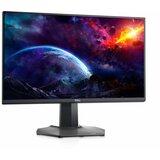 Dell S2522HG 24.5, 1920x1080, 240Hz, 1ms, FreeSync/G-Sync IPS Gaming monitor  Cene