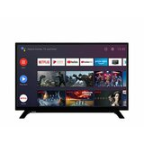 Toshiba 32LA2063DG LED televizor  cene