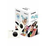 Canon Zoemini S PW + 30 Sheets kamera  cene