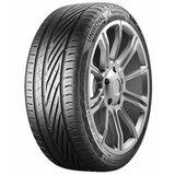 Uniroyal 215/50R17 RainSport 5 91Y FR letnja auto guma  Cene