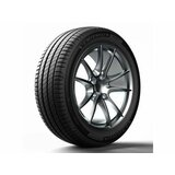 Michelin 225/60R17 PRIMACY 4 99V TL letnja auto guma cene