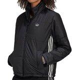 Adidas ženska jakna SHORT PUFFER GK8554  Cene