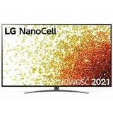 LG 55NANO913PA Smart 4K Ultra HD televizor
