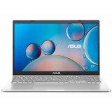 Asus M515DA-WB311 15.6 FHD AMD Ryzen 3 3250U 2.6GHz,8GB RAM,256GB SSD,AMD Radeon Graphics,FreeDOS, laptop  Cene