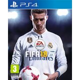 Electronic Arts PS4 FIFA 18 igrica Cene