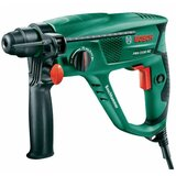 Bosch hamer PBH 2100 RE, 550W/1,7J/30/20/13 mm bušilica  cene