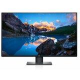Dell UltraSharp U4320Q 4K IPS 4K Ultra HD monitor cene