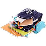 Školska oprema