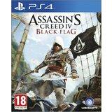 Ubisoft Entertainment PS4 igra Assassin's Creed 4 Black Flag  Cene
