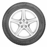 Uniroyal 235/45R17 MS PLUS 77 94H FR zimska auto guma Cene