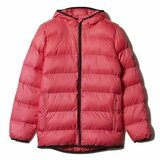 Adidas jakna za devojčice YG SD BTS JKT AY6787  Cene