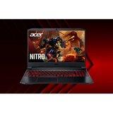 Acer Nitro5 AN515-55-57PP (Obsidian Black) FHD IPS 144Hz, i5-10300H, 16GB, 512GB SSD, GTX 1650 4GB (NH.Q7MEX.00J/16GB) laptop