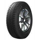Michelin 205/55R16 Alpin 6 91T zimska auto guma Cene