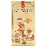 Vitaminka atlantis bombonjera 200g kutija  Cene