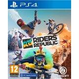 Ubisoft PS4 Riders Republic igra  Cene