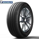 Michelin 245 45 R17 99W XL TL PRIMACY 4 MI XL letnja auto guma  Cene