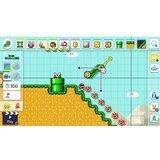 Nintendo SWITCH igra Super Mario Maker 2  Cene