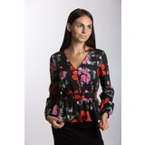 Pieces ženska bluza Rosita 17114618  cene