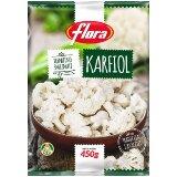 Flora karfiol 450g  Cene