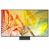 Samsung QE65Q95T ATXXH Smart QLED 4K Ultra HD televizor cene