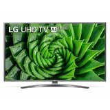 LG 50UN81003LB Smart 4K Ultra HD televizor cene